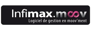 Infimax-logo2
