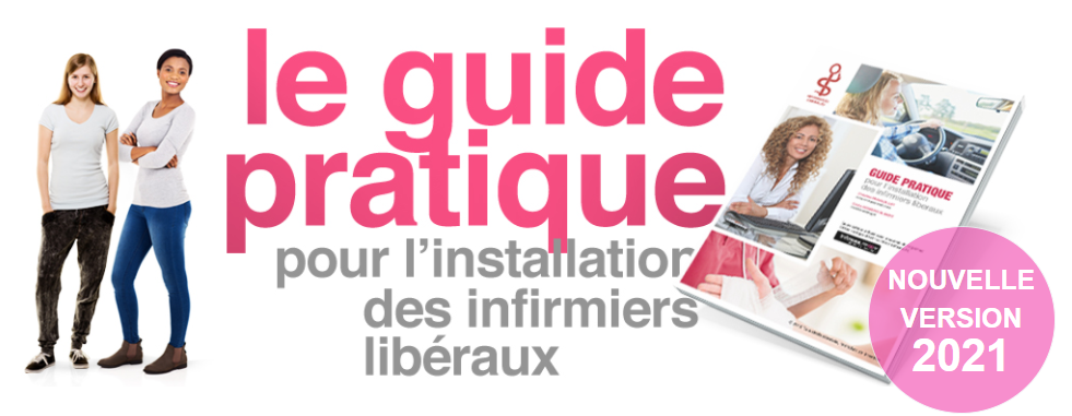 bandeau_guide_installation_idel
